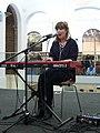 KatieStelmanis2009.jpg