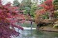 Katsura Rikyu (3263867007).jpg