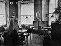 Kavárna Bellevue 05.jpg