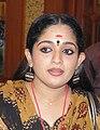 Kavya Madhavan 2008.jpg