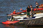 Kayaking on the Tigre (4514249842).jpg