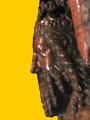 Kazimierz III Wielki.PNG