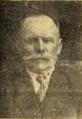 Kazimierz Kowalski.png