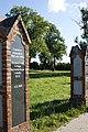 Kcynia Stary cmentarz ewangelicki - panoramio.jpg