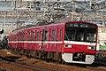 Keikyu-Type1500-1561F-Lot1988-1.jpg