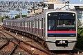 Keisei-Type3000-3040F.jpg