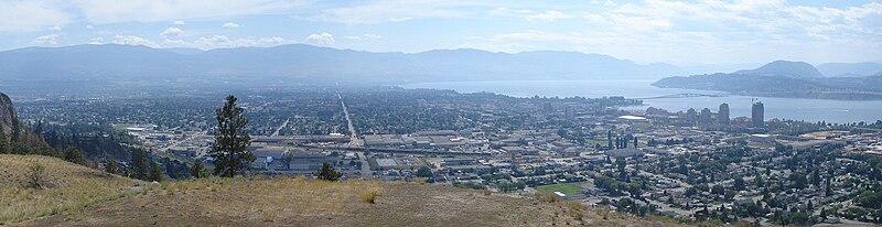 File:Kelowna panorama.jpg