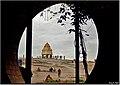 Kempegowda tower in Lal Bagh.jpg