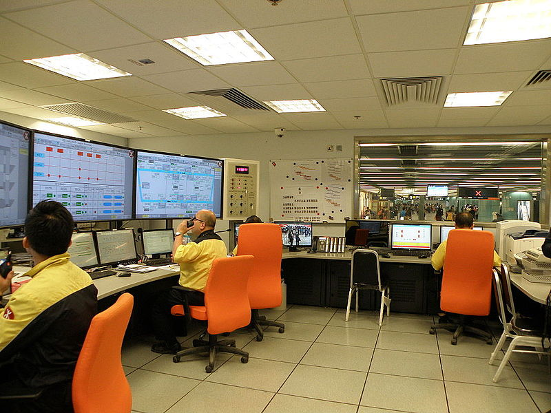 File:Kennedy Town Station Control Room.JPG
