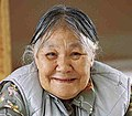 Kenojuak Ashevak 1 1997-05-09 cropped.jpg