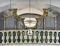 Kersbach Kirche Orgel-20200216-RM-161711.jpg