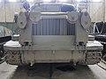 Kettenfahrzeug (36980551251).jpg