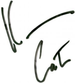 Kevin Michael Costner signature.png