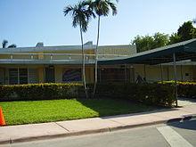 Key Biscayne Florida Wikiwand Von beliebten sehenswürdigkeiten bis hin zu verborgenen schätzen, schmökern sie in unseren tipps und planen sie ihre reise. key biscayne florida wikiwand