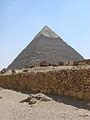 Khafre's Pyramid 1.jpg