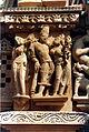 Khajuraho ni05-13.jpg