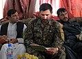 Khakrez District Holds Shura with Neighbors 130907-A-ZE788-046.jpg