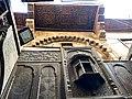 Khan el-Khalili, Old Cairo, al-Qāhirah, CG, EGY (40944923413).jpg
