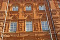 Kharkiv Universytetska 5 Lombard SAM 0032 63-101-2447.JPG