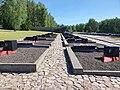 Khatyn, Belarus 12.jpg