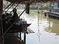 Khlong Chak Phra, Taling Chan, Bangkok, Thailand - panoramio (5).jpg