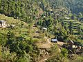Khoriya Village 5.jpg