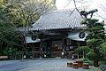 Kichidenji Ikaruga Nara Pref05s3s4592.jpg