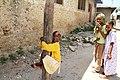 Kids in Stone Town, Zanzibar, Tanzania - panoramio (1).jpg