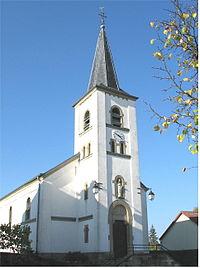 Kierch Aangelsbierg.JPG