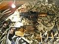 Kiev ukraine 966 army museum (54) (5870015226).jpg