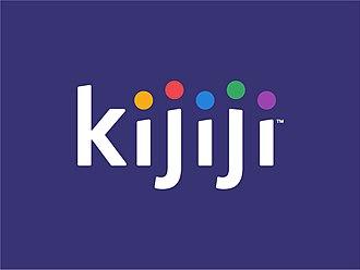 Kijiji - Image: Kijiji logo PURPLE RGB EN