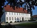 Kilver, Bustedt, Hidenhausen Juni 2009 158.jpg