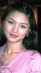 0c0a5604b3 Kim Chiu - Wikipedia