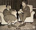 Kim Gyu-sik in 1947.jpg
