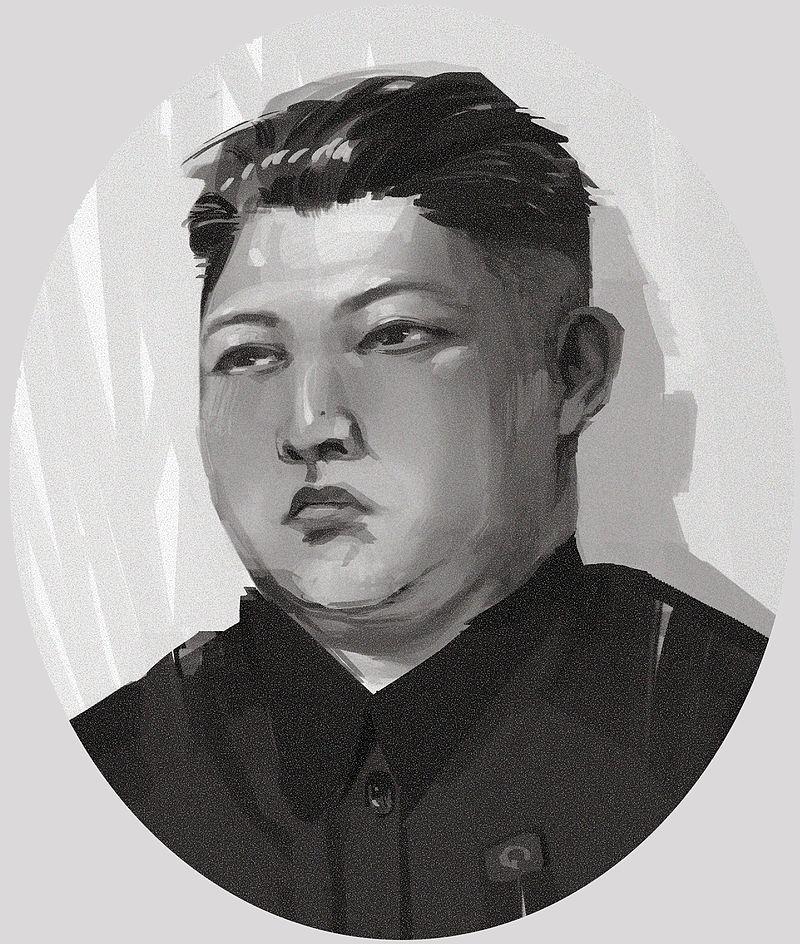 Kim Jong-Un Sketch-cropped.jpg