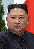 Kim Jong-un April 2019 crop.jpg