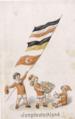 Kinderkriegspostkarte7.tif