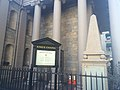 King's Chapel - Boston, MA, USA - panoramio.jpg