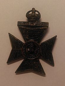 King's Royal Rifle Corps Cap Badge.jpg