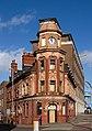 King Edward Inn (8097144709).jpg