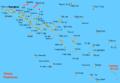 King George Islands 1.png