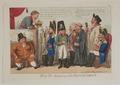 King Joe disposing of his Spanish crown !!!-LCCN2006678169.tif