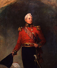 King William IV by William Salter.jpg