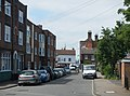 Kings Quay Street (geograph 5806655).jpg