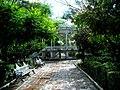 Kiosco del Jardín - panoramio.jpg