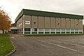 Kippax Leisure Centre (geograph 5975235).jpg