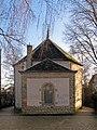 Kirche Luxemburg-Kirchberg 03.jpg