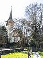 Kirche Meikirch (1).jpg