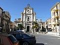 Kirche Santa Caterina Villarmosa.jpg