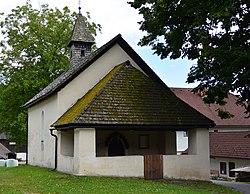 Kirche St Jakob ob Ferndorf (3).JPG